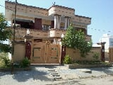 Photo 1000 Square Yard House for Rent in Karachi...