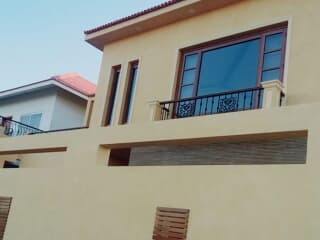 House 10 Lac Karachi Trovit