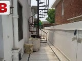 Photo Chohan Offers 01 Used Bungalow Phase 2 DHA Lahore