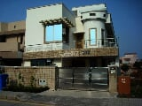 Photo 10 Marla House for Sale in Lahore Bahria Town