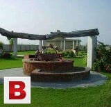 Photo Rent a house in lahore