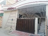 Photo 21 Marla House for Rent in Islamabad F-7