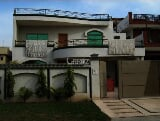 Photo 10 Marla House for Sale in Abbottabad Toheed