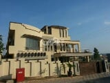 Photo 2 Kanal Bungalow for Rent in Karachi DHA Phase-5