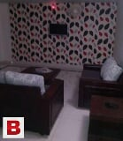 Photo F11 Islamabad Flat For Sale