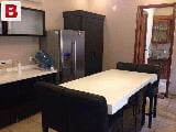 Photo Bunglow for rent