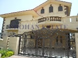 Photo 1 Kanal Brand New House For Rent, E-11 Islamabad