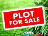 Photo 10 Marla residential plot for sale in Khalabat...