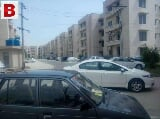 Photo AskaRi ApartMent for FaMily