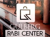 Photo Gulberg Rabi Center Gulberg Greens Islamabad