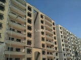 Photo 2,575 Square Feet Apartment for Sale in Karachi...