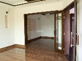 Photo 850 Square Feet Apartment for Rent in Karachi...