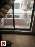 Photo Fully Furnished Studio/1 Bedroom Apartment...