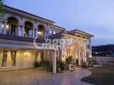 Photo 1 Kanal Bungalow for Sale in Lahore Gulberg