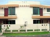 Photo 27 Marla House for Sale in Peshawar Hayatabad...