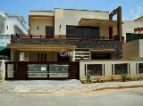 Photo 5 Marla House for Rent in Karachi DHA Phase-8