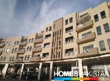 Photo Studio Apartment For Rent In Bahria Town...