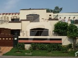 Photo 1-kanal used Luxurious Bungalow for Sale in DHA...