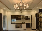Photo 4 Marla House for Sale in Peshawar Gulbahar