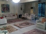 Photo House For Sale in Sector F-10, Islamabad - 5...