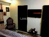 Photo 2,300 Square Feet Apartment for Rent in Karachi...