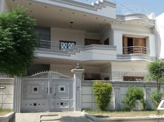 Gulistan e jauhar block 2 karachi house - Trovit