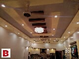 Photo 300 yards Furnished banglow in maymar