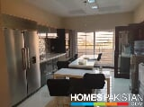 Photo 1 Kanal Royal Class Bungalow For Sale