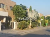 Photo 10 Marla House for Rent in Lahore DHA Phase-4