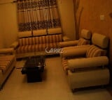 Photo 240 Square Yard bungalow for Sale in Karachi...