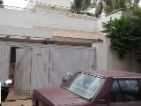 Photo Corner One Unit Bungalow For Sale in 13D-2...