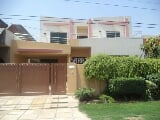 Photo 10 Marla House for Sale in Lahore Defence Raya