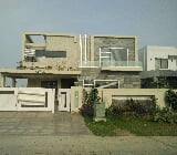 Photo 12 Marla House for Sale in Karachi North Nazimabad