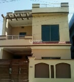 Photo 3 Marla House for Rent in Islamabad E-7
