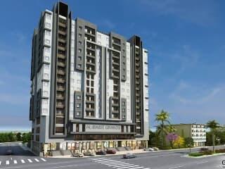 Apartment north karachi installment - Trovit