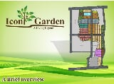 Photo Plot in Gulberg ISLAMABAD Available for