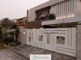Photo 1 Kanal Bungalow for Sale in Phase 5