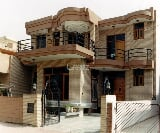 Photo 14 Marla House for Rent in Islamabad E-11/2