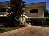 Photo 1 Kanal Bungalow for Sale in Karachi Cantt