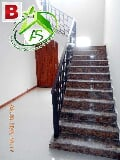 Photo Al-sammar 500sy House Available in DHA 2 islamabad