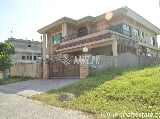 Photo 1 Kanal House for Sale in Rawalpindi DHA Phase-1