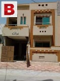 Photo House for rent islamabad
