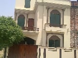Photo 5 Marla House for Sale in Lahore Harbanspura