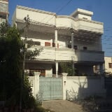 Photo House For Sale in Gulistan-E-Johar Block 15,...