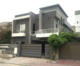 Photo 11 Marla House for Rent in Lahore Cavalry...