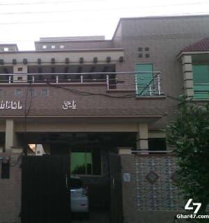 House for sale in Jhelum - Trovit