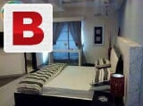 Photo 2 bed apartment for rent in bahria town
