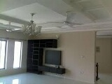 Photo Defence garden apartment for sale - Karachi
