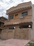 Photo 18 Marla House for Sale in Karachi North...