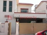 Photo 3 Bed SD House Available In Askari 14 Deal In...